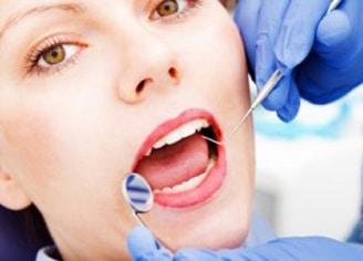 השתלת שיניים ושיקום הפה - לחצו – לקבלת ייעוץ ראשוני – ללא עלות!