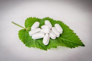 טבע-נט-טיפול-בכאבי-חניכיים-עם-תוספי-תזונה-טבעיים-